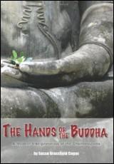 hands-of-the-buddha-cogan