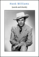 hank-williams-songs-and-chords-by-fuzzball