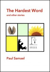 hardest-word-paul-samael