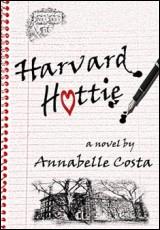 harvard-hottie-costa