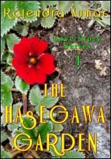 the-hasegawa-garden-kumar
