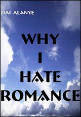 hate-romance-alanye