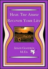 heal-sexual-abuse-jason-goodwin