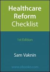 healthcare-reform-vaknin