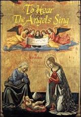 hear-angels-sing-kittybriton