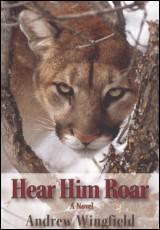 hear-him-roar