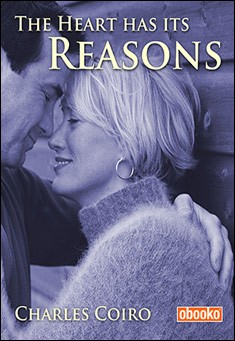 The Heart Has Its Reasons By Charles Coiro