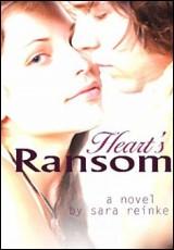 hearts-ransom-reinke