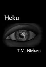 heku-book1-nielsen