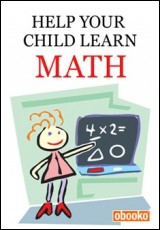 help-your-child-with-math