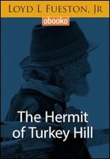 hermit-fueston