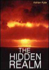 hidden-realm-kyte
