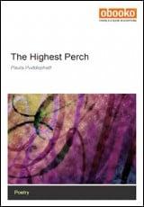 highest-perch-puddephatt