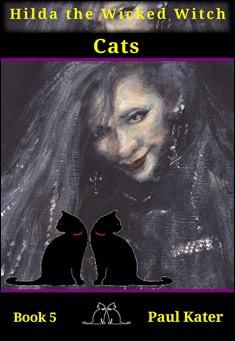 hilda-cats-kater