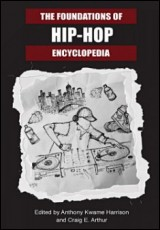 the-foundations-of-hip-hop-encyclopedia
