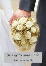 his-redeeming-bride-nordin