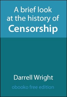 history-of-censorship-wright