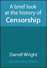 history-of-censorship-wright