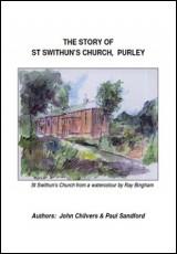 history-swithuns-sandford