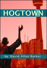 hogtown-barker