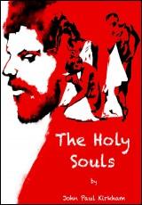 the-holy-souls-kirkham