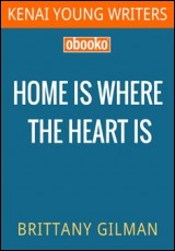 home-heart-brittany-gilman