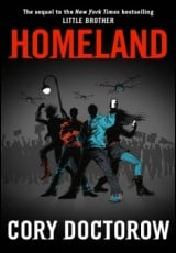 homeland-cory-doctorow