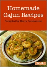 homemade-cajun-recipes