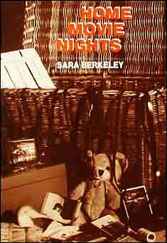 home-movie-nights-berkeley
