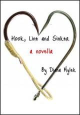 hook-line-and-sinker-diana-mylek
