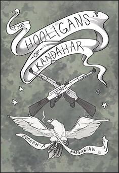 hooligans-kandihar-kassabian