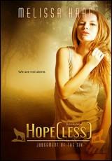 hopeless-melissa-haag