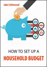 how-to-set-up-a-household-budget