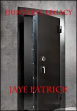 huntress-legacy-jaye-patrick