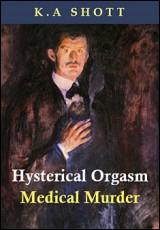 hysterica-lorgasm-shott