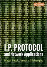 i-p-protocol-network-applications-patel