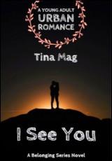 i-see-you-tina-mag