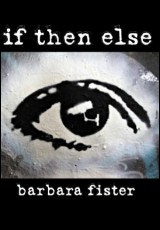 if-then-else-barbara-fister