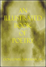 illustrated-poetry-wireman