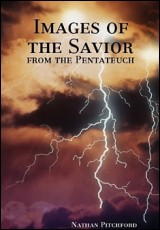 images-of-the-savior-pentateuch-pitchford