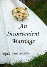 inconvenientmarriage-nordin
