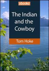 indian-cowboy-hoke