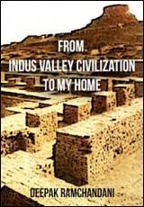 indus-valley-Ramchandani