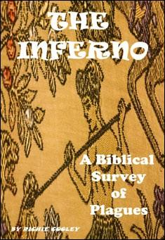 inferno-cooley