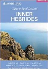 inner-hebrides