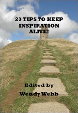 inspiration-alive-webb