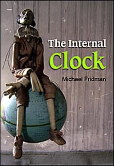 internal-clock-fridman