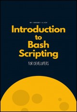 introduction-to-bash-scripting