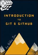 introduction-to-git-and-github
