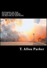 invasion-tapeworms-parker